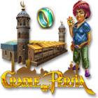 Cradle of Persia Spiel
