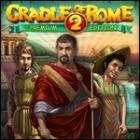 Cradle of Rome 2 Premium Edition Spiel