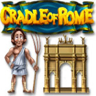 Cradle of Rome Spiel
