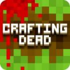 Crafting Dead Spiel