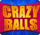 Crazy Balls Spiel