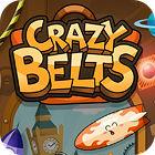 Crazy Belts Spiel