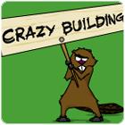 Crazy Building Spiel