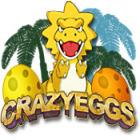 Crazy Eggs Spiel