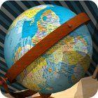 Crazy Globes Spiel