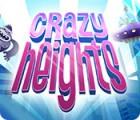 Crazy Heights Spiel