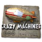 Crazy Machines Spiel