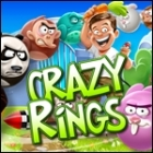 Crazy Rings Spiel