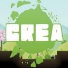 Crea Spiel