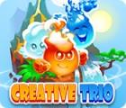 Creative Trio Spiel