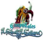 Creepy Tales: Vermisst in Vasel Land Spiel