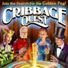 Cribbage Quest Spiel