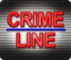 Crime Line Spiel