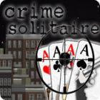 Crime Solitaire Spiel