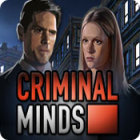 Criminal Minds Spiel
