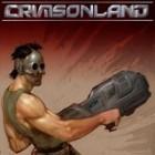 Crimsonland Spiel