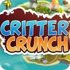 Critter Crunch Spiel