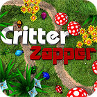 Critter Zapper Spiel