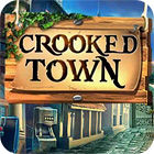 Crooked Town Spiel