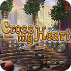 Cross My Heart Spiel