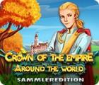 Crown of the Empire: Around the World Sammleredition Spiel