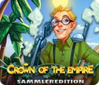 Crown Of The Empire Sammleredition Spiel