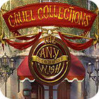 Cruel Collections: The Any Wish Hotel Spiel