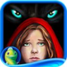 Cruel Games: Red Riding Hood Spiel