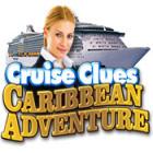Cruise Clues: Caribbean Adventure Spiel