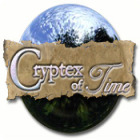 Cryptex of Time Spiel