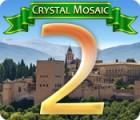 Crystal Mosaic 2 Spiel