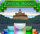 Crystal Mosaic Spiel