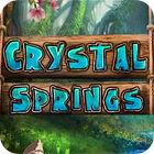 Crystal Springs Spiel