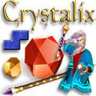 Crystalix Spiel