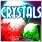 Crystals Spiel
