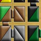 Cubes Invasion Spiel