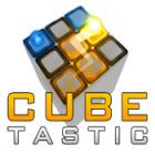 Cubetastic Spiel