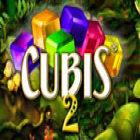 Cubis 2 (Freshgames) Spiel
