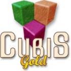 Cubis Gold Spiel