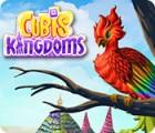 Cubis Kingdoms Spiel
