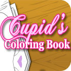 Cupids Coloring Game Spiel