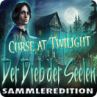 Curse at Twilight: Der Dieb der Seelen Sammleredition Spiel