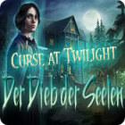 Curse at Twilight: Der Dieb der Seelen Spiel