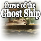 Curse of the Ghost Ship Spiel