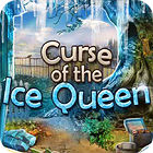 Curse of The Ice Queen Spiel
