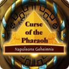 Curse of the Pharaoh 2: Napoleon's Geheimnis Spiel