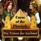 Curse of the Pharaoh: Die Tränen der Sachmet Spiel