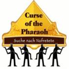 Curse of the Pharaoh: Suche nach Nofretete Spiel