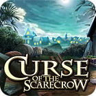 Curse Of The Scarecrow Spiel