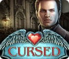Cursed Spiel